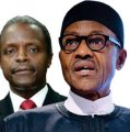 2019 Presidential Election: A case for Buhari, Osinbajo- By Dayo Ifayemi