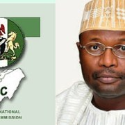 INEC insists APC doesn't have candidates in Rivers, Zamfara