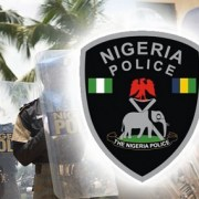 Police arrest RCCG Pastor over alleged theft of girlfriend's car
