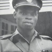 Okowa mourns as David Ejoor dies at 87