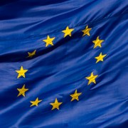 EU blacklists Nigeria for condoning money laundering and terrorism financing