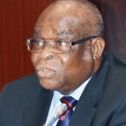 CCT trial: Onnoghen granted bail after pleading 'not guilty'