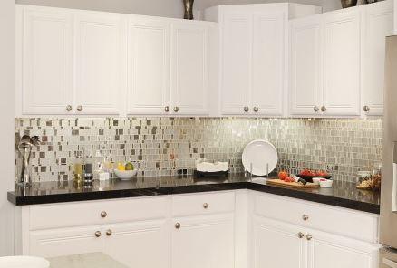 Light Or Dark Kitchen Countertops