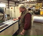 danny-video-blog-006-visit-acrylic-block-plant