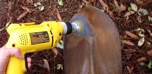 How to Clean and Sharpen Garden Tools  Todays Homeowner