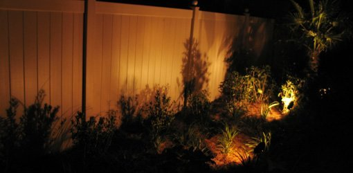 How to Install LowVoltage Landscape Lighting in Your Yard