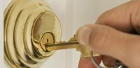 How to Choose a Deadbolt Lock for Your Door | Today's ...