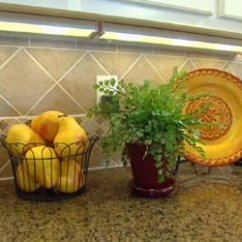 How To Remodel Kitchen Cabinet Estimator A On Budget Today S Homeowner