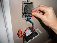 geyser timer wiring diagram kicker solo baric l7 how to install a programmable switch | today's homeowner