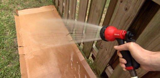 EcoFriendly Cardboard Weed Barrier for Your Garden