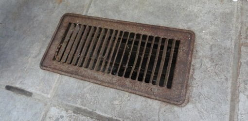 kitchen vent duct modular countertops hvac cleaning: scam or worth it? | today's homeowner
