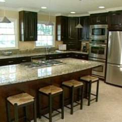 How To Remodel A Kitchen Cabinet Styles In 10 Steps Today S Homeowner