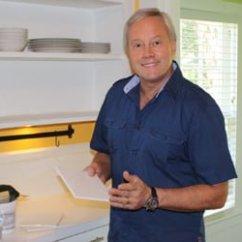 Kitchen Gutter Large Round Table Sets Can You Install A Ceramic Tile Backsplash On Drywall ...