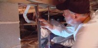 How to Insulate Water Pipes to Prevent Freezing | Today's ...