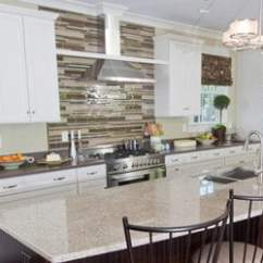 Kitchen Hood Fans Island With Breakfast Bar How To Calculate Range Fan Size Today S Homeowner
