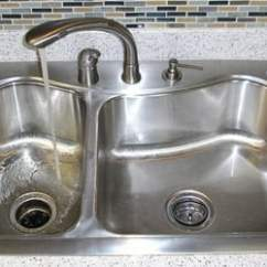 Kitchen Disposal Mats And Rugs How To Use Maintain A Garbage Today S Homeowner Sink With