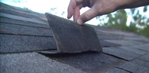 When and How to Replace an Asphalt Shingle Roof – Roofing With Asphalt Shingles