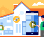 43 Facts and Stats on Smart Homes' Growing Popularity