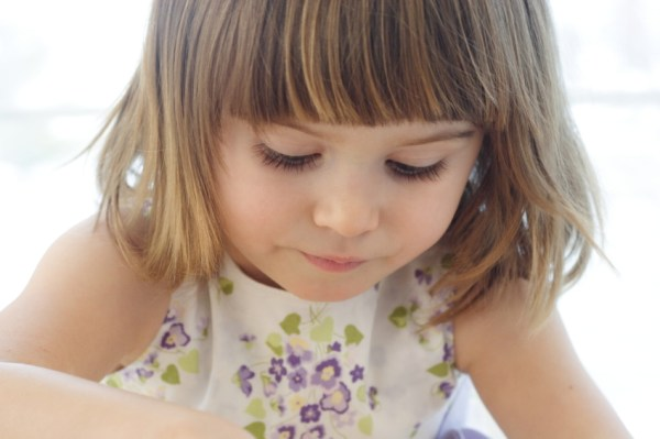 30 Hairstyles For 3 Year Olds Girls Hairstyles Ideas Walk The Falls