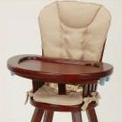 High Chairs Canada Chair Cover Rental Duluth Mn Recall Graco Classic Wood Today S Parent Health Is Reporting The Of Entire Seat May Loosen And Detach From Base