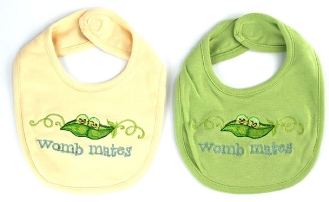 10 Great Gifts For Moms Expecting Twins Today S Parent