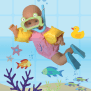 The Ultimate Toy Guide 2014 19 Toys For Babies And