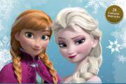 frozen hairstyle - 3