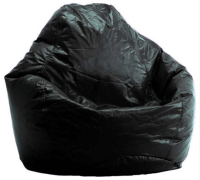 Sears Bean bag chairs recall - Today's parent