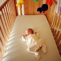 Infant Rocking Chair Lumbar Back Pillow For What You Need To Know About The New Safe Sleep Guidelines Babies