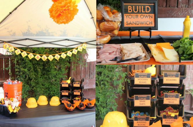 Perfect Party Decorating Tips About Inexpensive Article