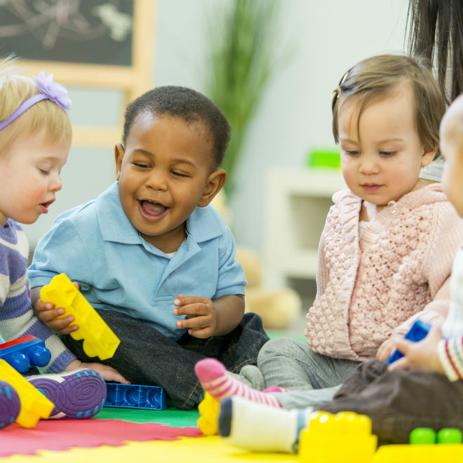 At Home Daycare Rules Amazon Com Playroom Rules Kids