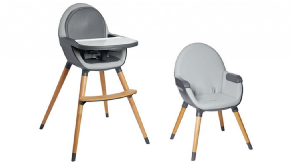 high chairs canada fisher price booster chair recall skip hop tuo convertible