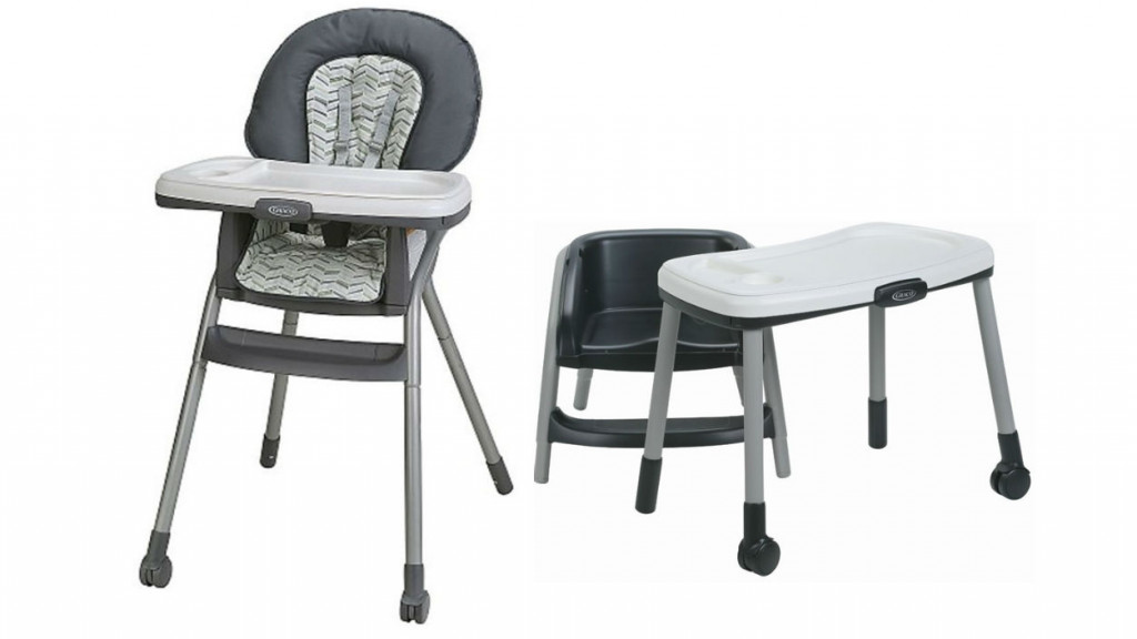 high chair recall pads for hardwood floors graco table2table 6 in 1 chairs