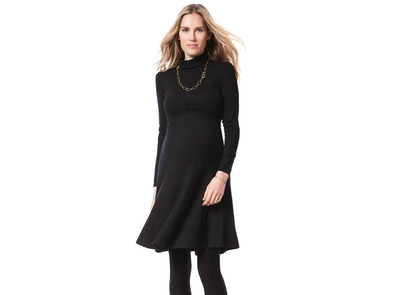 17 best online maternity clothes stores in the United States