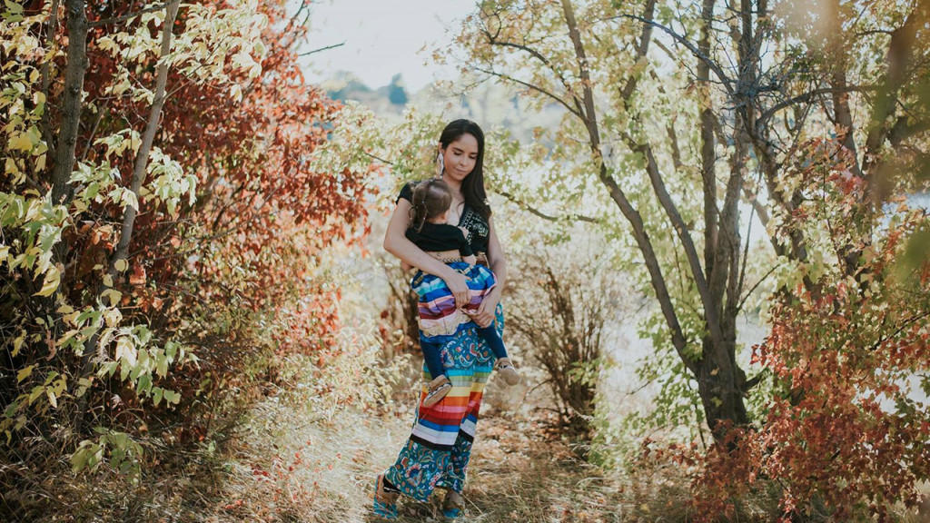 breastfeeding my three year