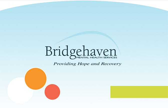 How You Can Help Bridgehaven