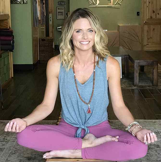 Her Crazy Zen Life(Style)