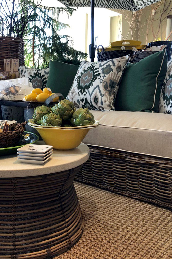 Win a $100 Gift Card from Digs Home and Garden