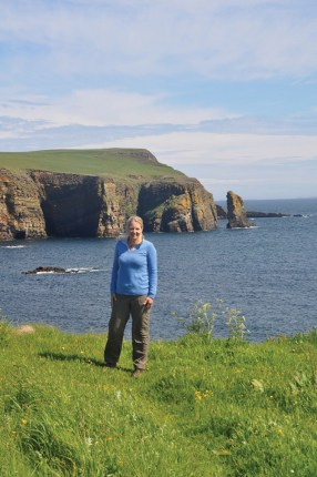 Find Peace, Beauty, and History in the Orkney Islands