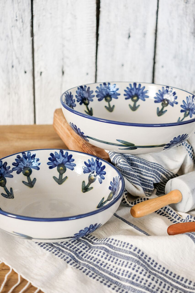 Classic Giveaway from Stoneware & Co.