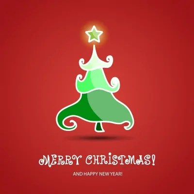 amazing christmas messages for