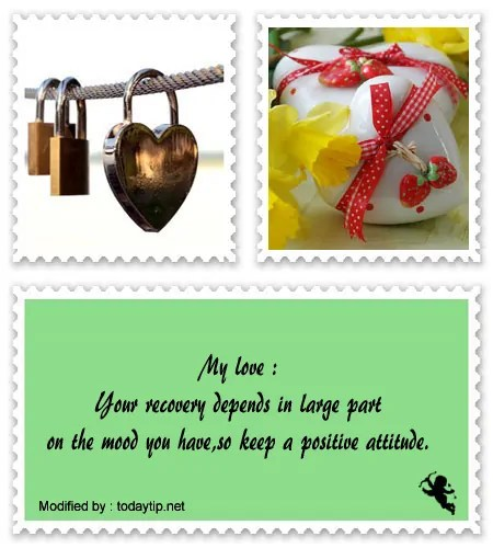 nice encouragement messages for