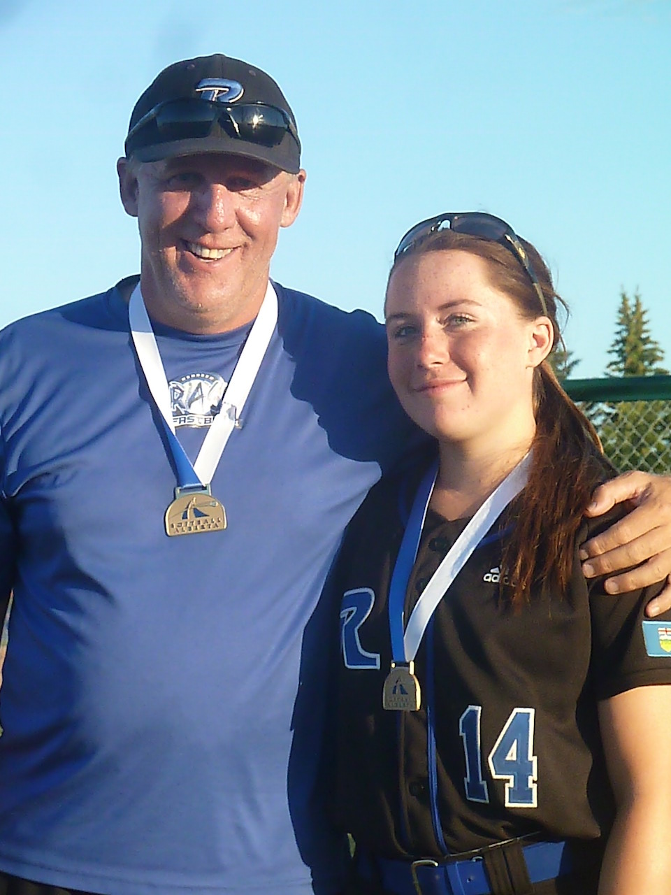 2015 provincials with coach cassidy 2