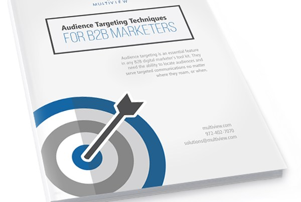 b2b advertising targeting