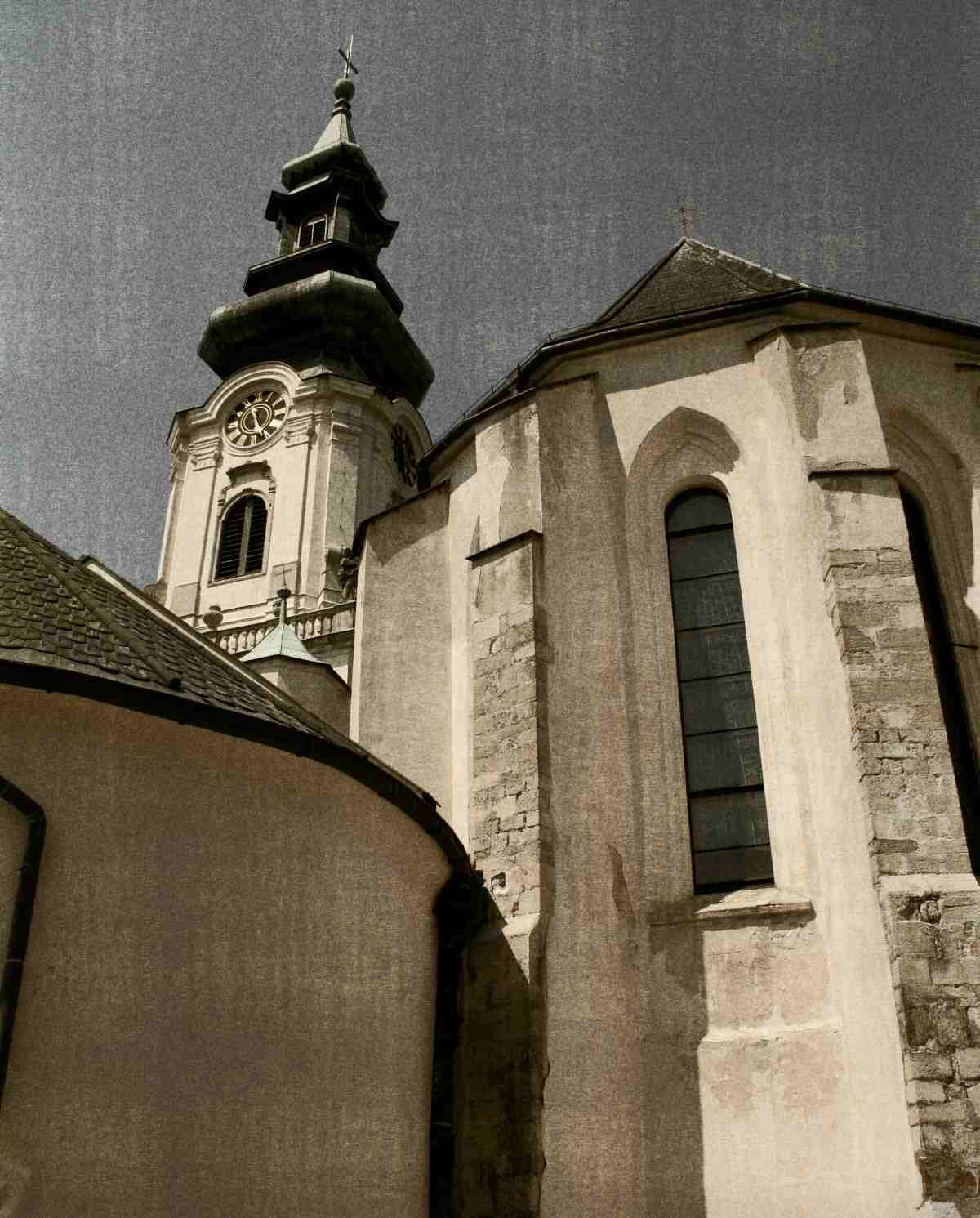 nitra-cathedral