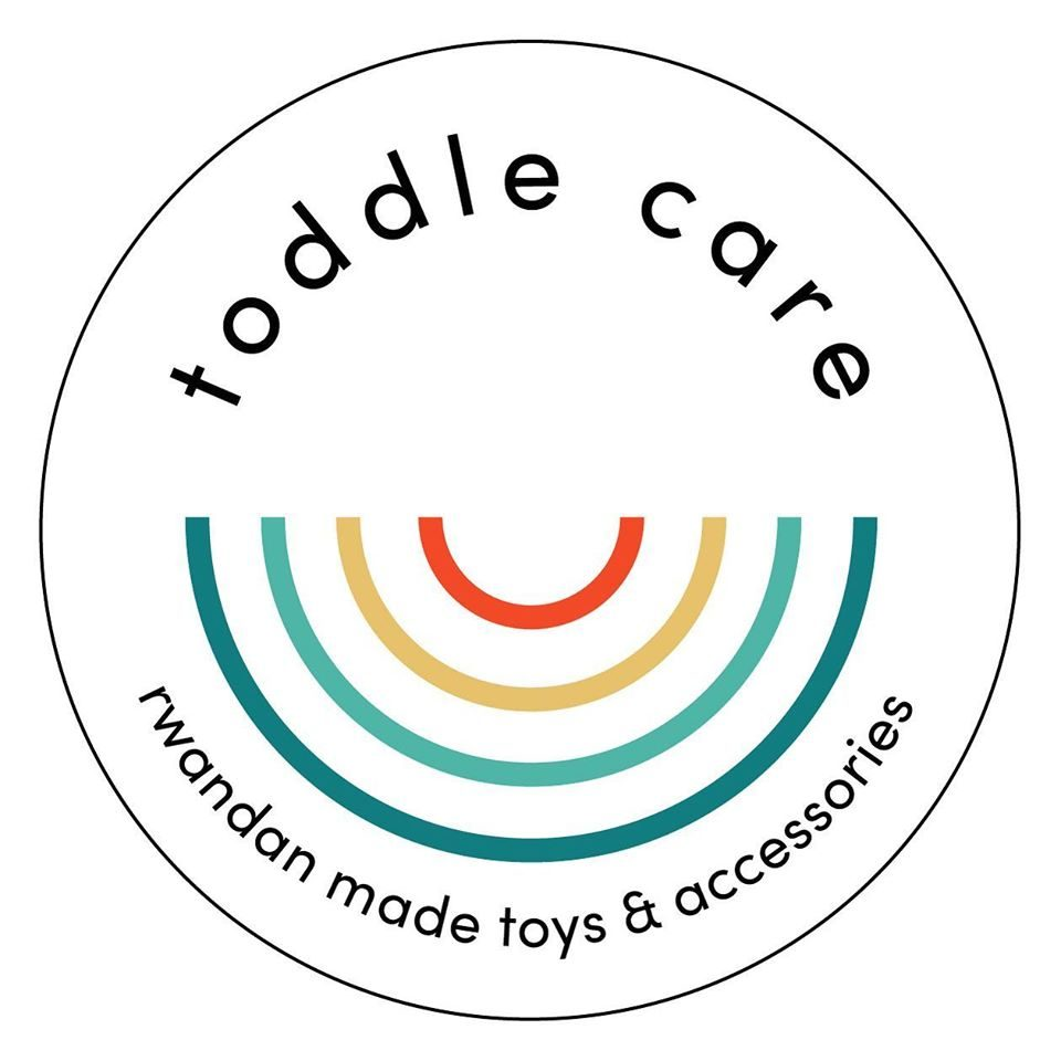 Toddle Care