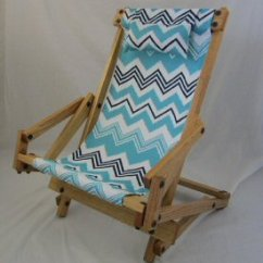 Alabama Rocking Chair Comfortable Gaming Chairs Toddle Rock Rockers For Toddlers Manufactures Children S Upholstered Is Owned By The Joseph Company Located In Dothan