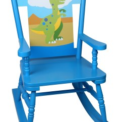 Target White Rocking Chair Arm Covers For Office Chairs Olive Kids Dinosaur Land Rockers Toddlers Treasures