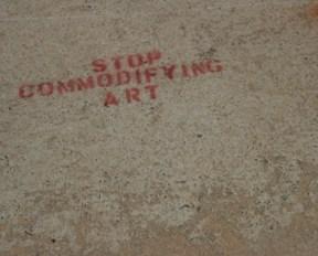stopcomart