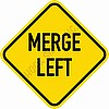 merge-left